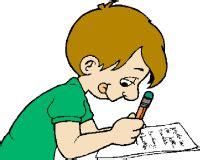 Religion in schools essay